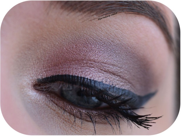 Fall Makeup Prune 2