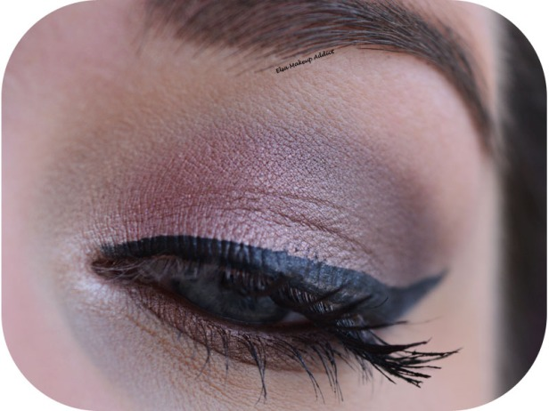 Fall Makeup Prune 3