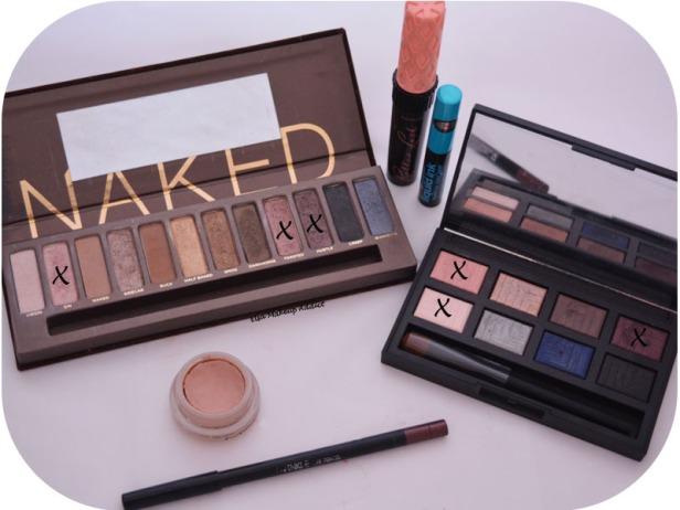 Fall Makeup Prune 5