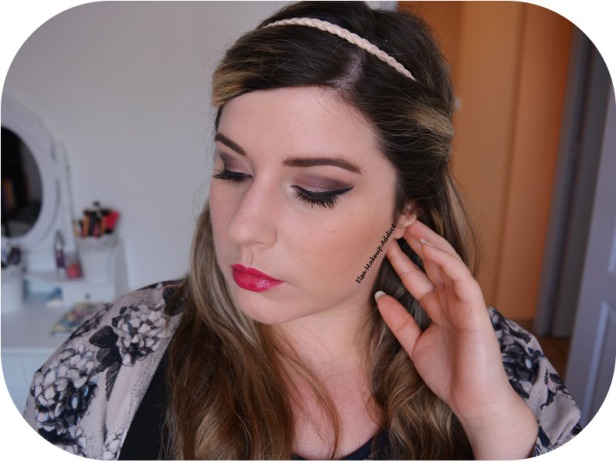 Fall Makeup Prune 6