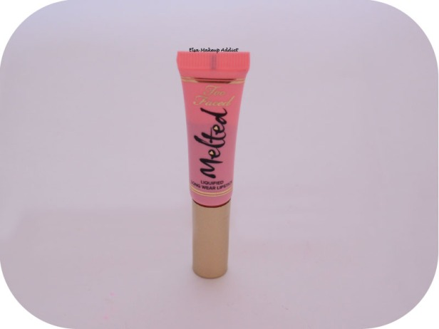 Kit Happily Ever Lasting Lip & Cheek Duo Too Faced 7