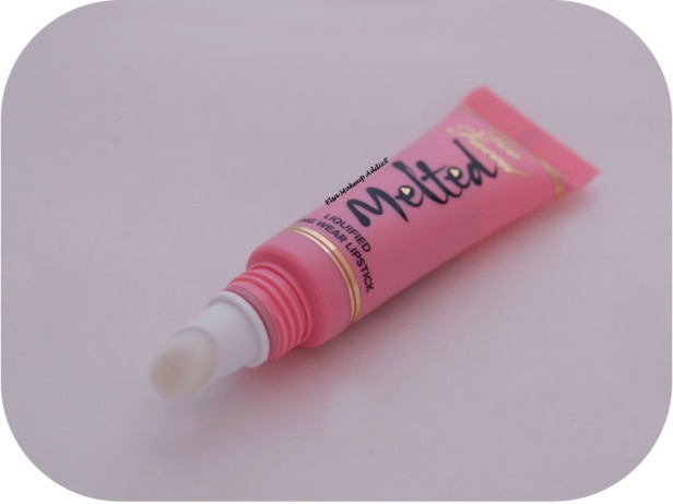 Kit Happily Ever Lasting Lip & Cheek Duo Too Faced 9