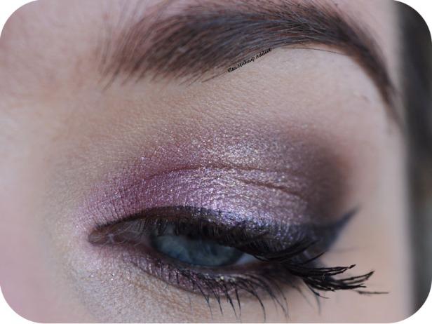 Makeup Rose Romantic Love Palette Too Faced True Love 1