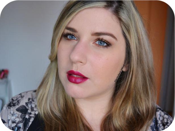 Top 10 Rouge à lèvres Automne Hiver 18