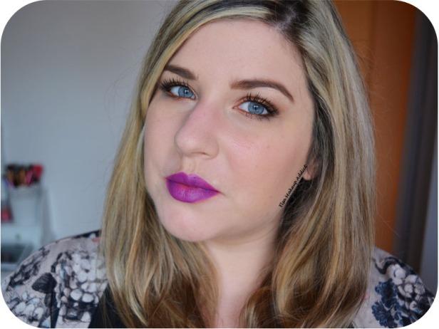 Top 10 Rouge à lèvres Automne Hiver 22