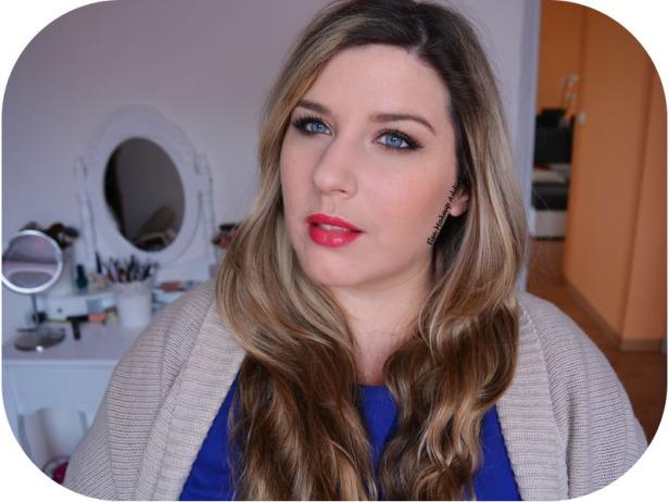 Top 10 Rouge à lèvres Automne Hiver 25