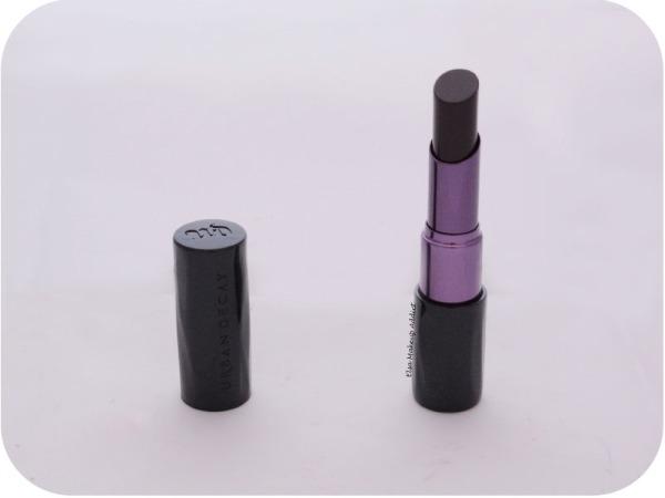 Tendance 'Dark Lips' : on l'adopte ou pas ? {Blackmail de ...