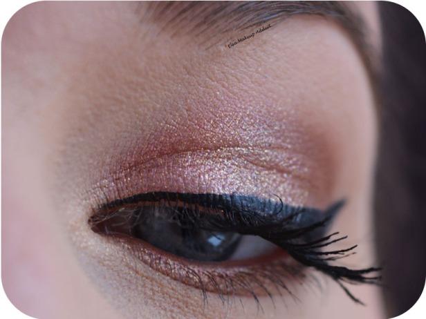Makeup Printemps Lovescape The Instant Attraction BareMinerals 2