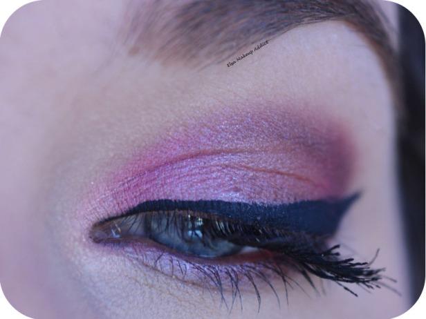 Makeup Pink Pop Chocolate Bon Bons Too Faced 1