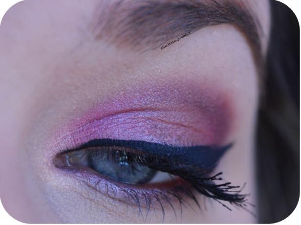 Makeup Pink Pop Chocolate Bon Bons Too Faced 2