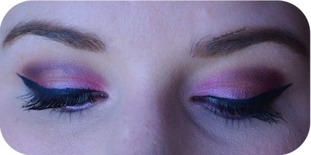 Makeup Pink Pop Chocolate Bon Bons Too Faced 3