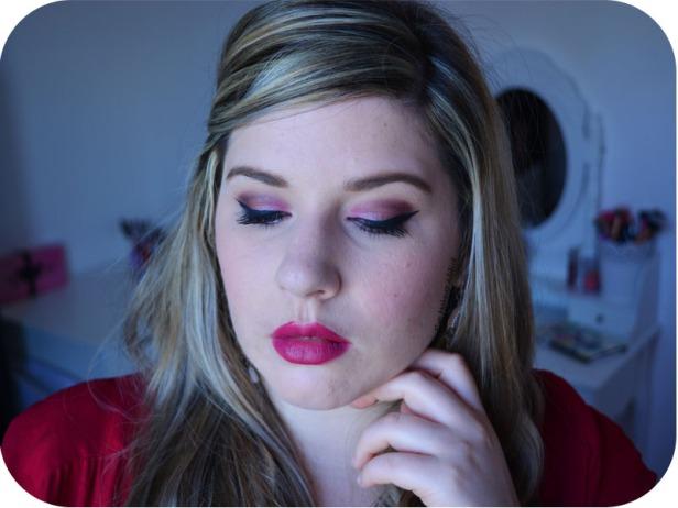 Makeup Pink Pop Chocolate Bon Bons Too Faced 4