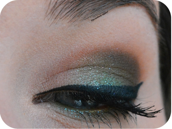lightyear-makeup-moondust-palette-urban-decay-2