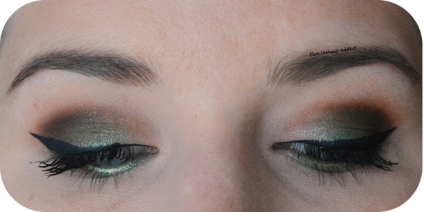 lightyear-makeup-moondust-palette-urban-decay-3