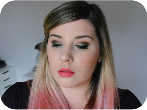 lightyear-makeup-moondust-palette-urban-decay-4