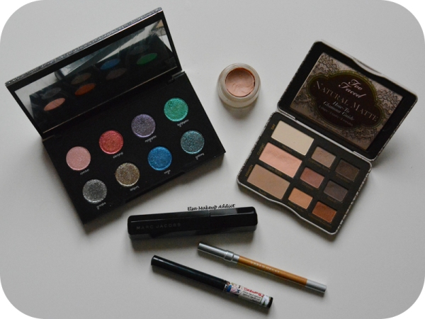 lightyear-makeup-moondust-palette-urban-decay-6