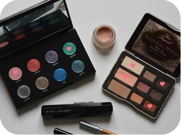 lightyear-makeup-moondust-palette-urban-decay-7
