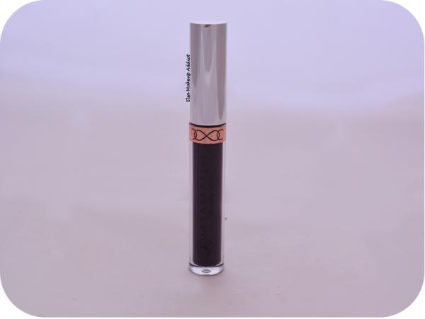liquid-lipstick-potion-anastasia-beverly-hills-2