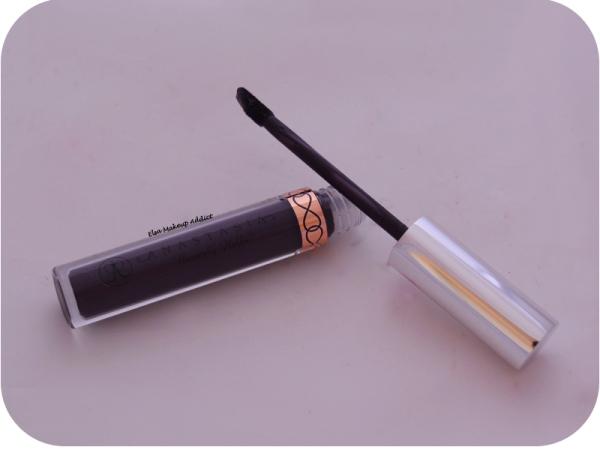 liquid-lipstick-potion-anastasia-beverly-hills-3