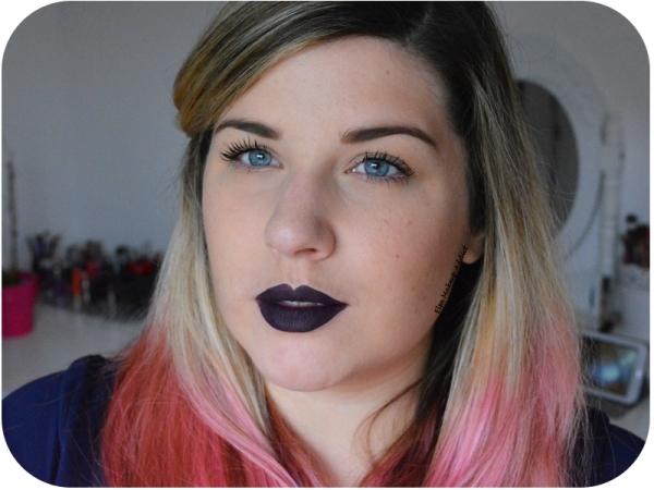 liquid-lipstick-potion-anastasia-beverly-hills-8