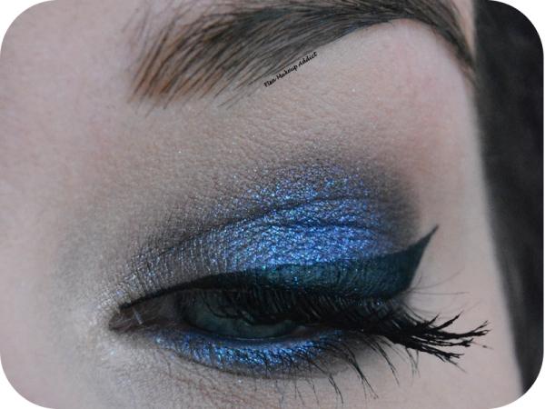 makeup-blue-vega-moondust-palette-urban-decay-1