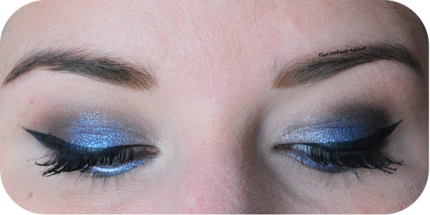 makeup-blue-vega-moondust-palette-urban-decay-3