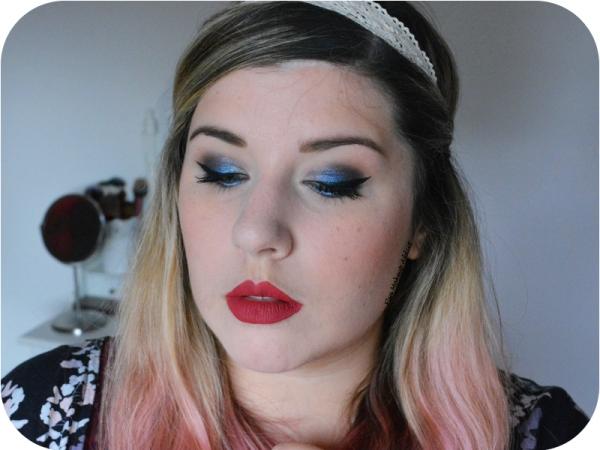 makeup-blue-vega-moondust-palette-urban-decay-4