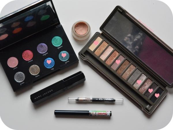 makeup-blue-vega-moondust-palette-urban-decay-7