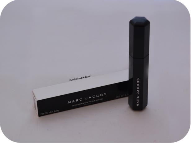 mascara-velvet-noir-marc-jacobs-1