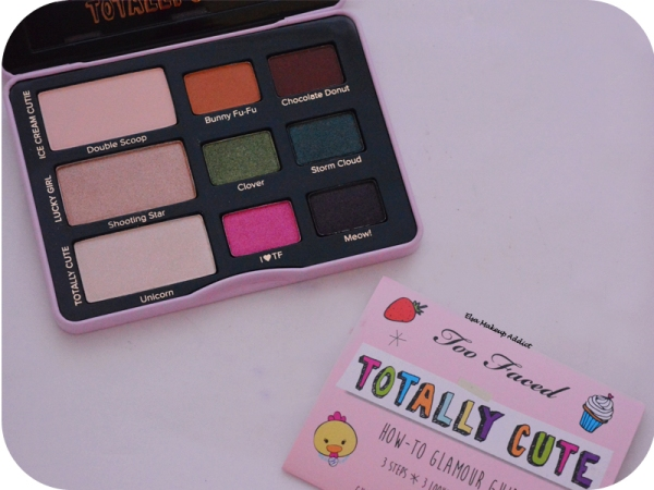 palette-totally-cute-too-faced-10
