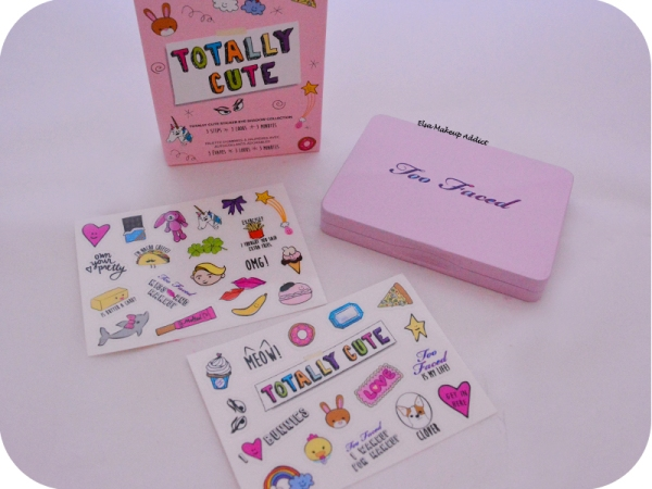palette-totally-cute-too-faced-2