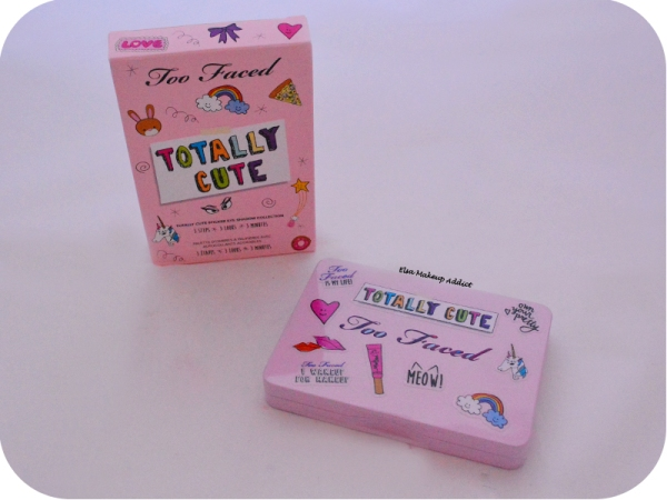 palette-totally-cute-too-faced-4