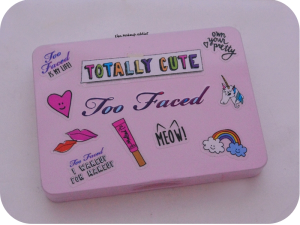 palette-totally-cute-too-faced-6
