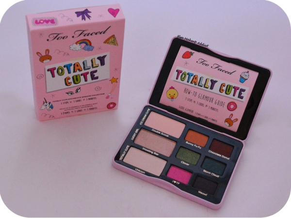 palette-totally-cute-too-faced-7