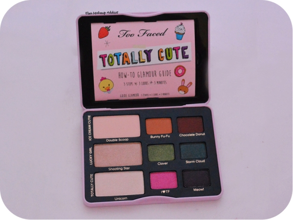 palette-totally-cute-too-faced-8