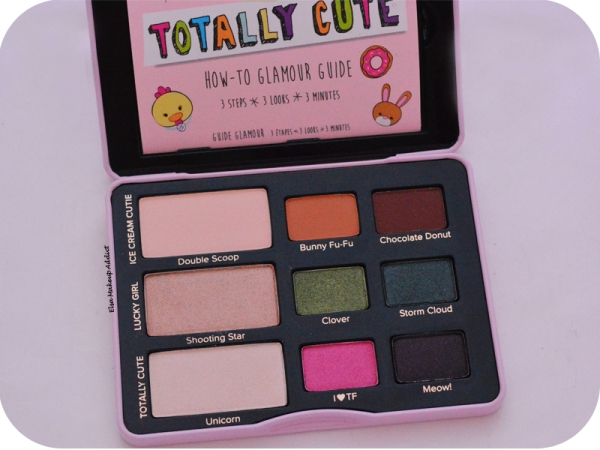 palette-totally-cute-too-faced-9