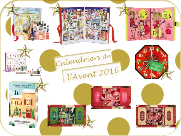 calendriers-de-lavent-2016-1