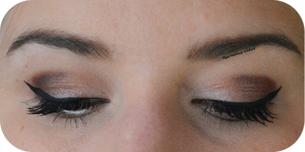 daily-fall-makeup-totally-cute-too-faced-3