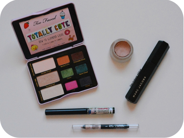 daily-fall-makeup-totally-cute-too-faced-6