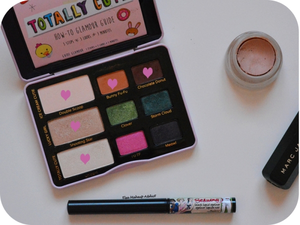 daily-fall-makeup-totally-cute-too-faced-7