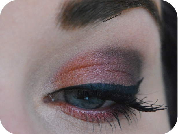fall-sunset-makeup-totally-cute-too-faced-1