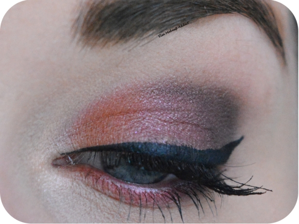 fall-sunset-makeup-totally-cute-too-faced-2