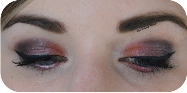 fall-sunset-makeup-totally-cute-too-faced-3