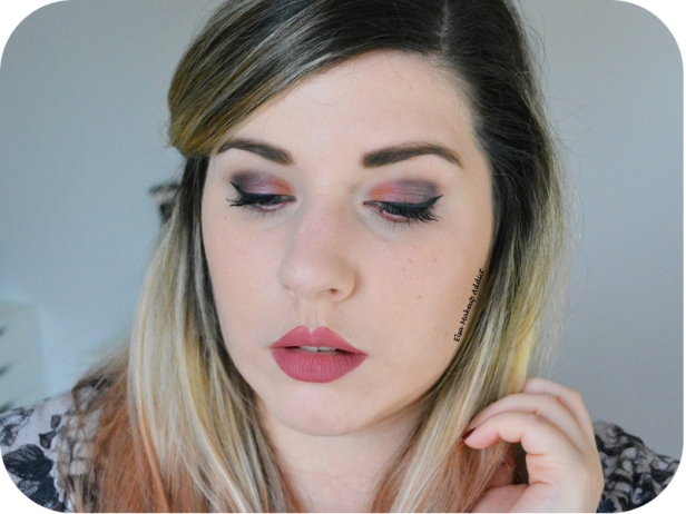 fall-sunset-makeup-totally-cute-too-faced-4