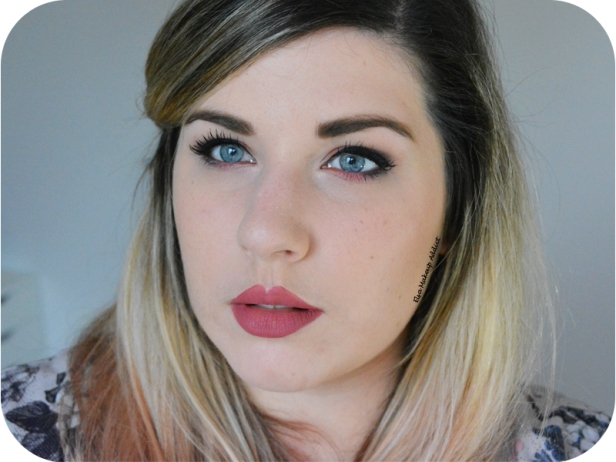fall-sunset-makeup-totally-cute-too-faced-5
