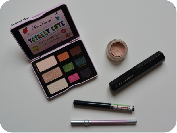 fall-sunset-makeup-totally-cute-too-faced-6