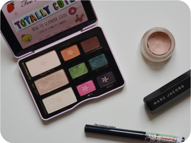 fall-sunset-makeup-totally-cute-too-faced-7