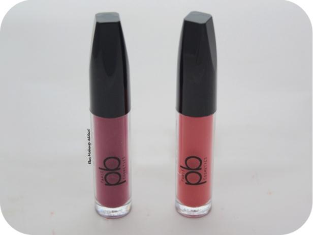 liquid-lipstick-pb-cosmetics-automne-fall-1