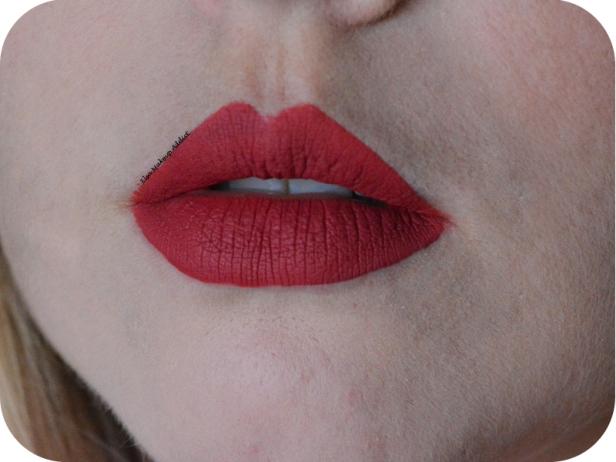 liquid-lipstick-pb-cosmetics-automne-fall-11