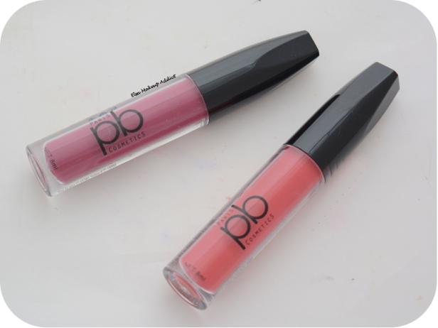 liquid-lipstick-pb-cosmetics-automne-fall-2